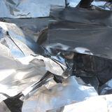 Alumínium hulladék minőségi ellenőrzése csepelen