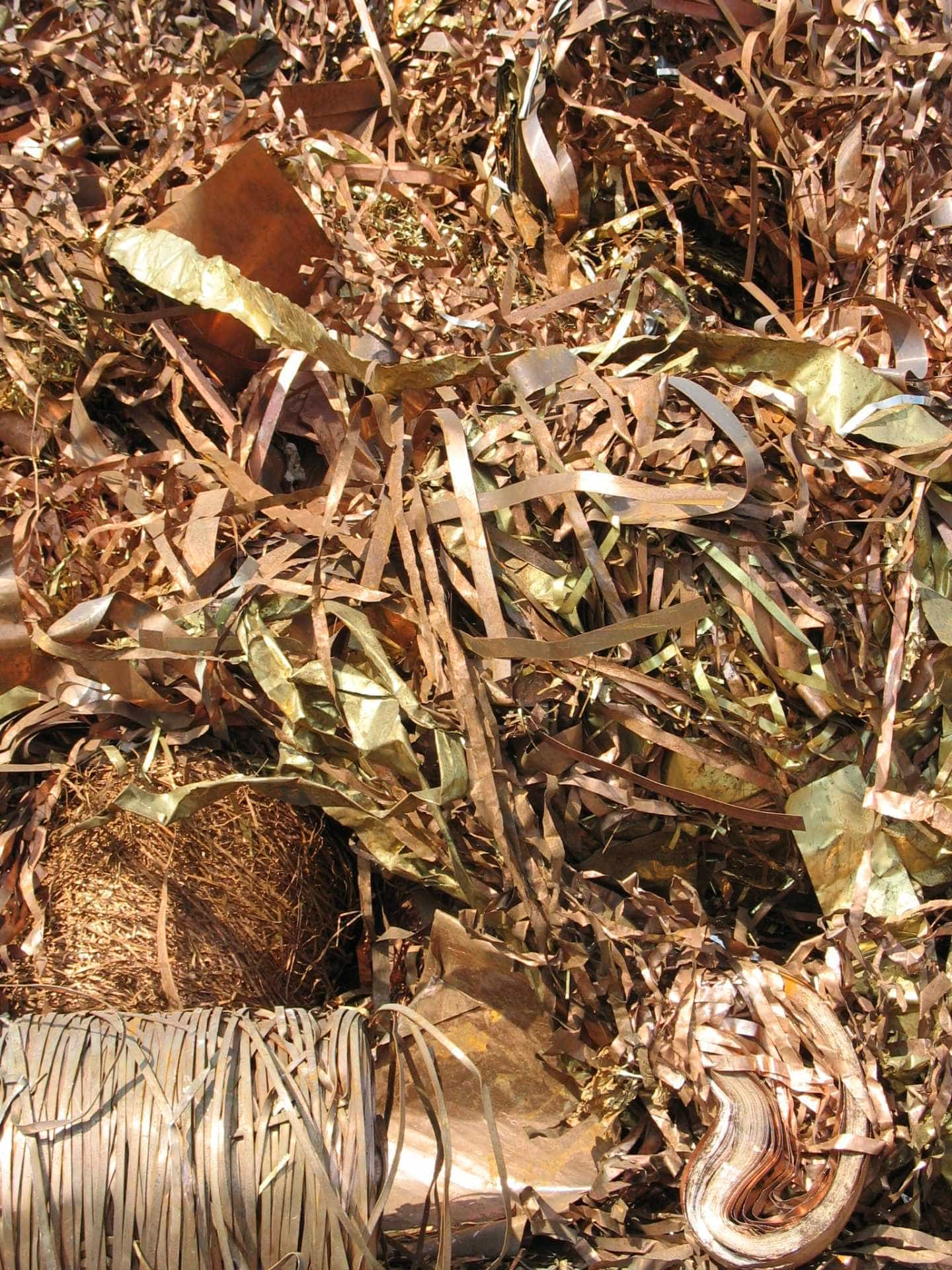 copper scrap premium quality at market prices